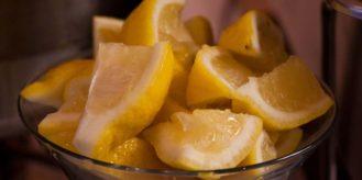 Leveraging Lemons